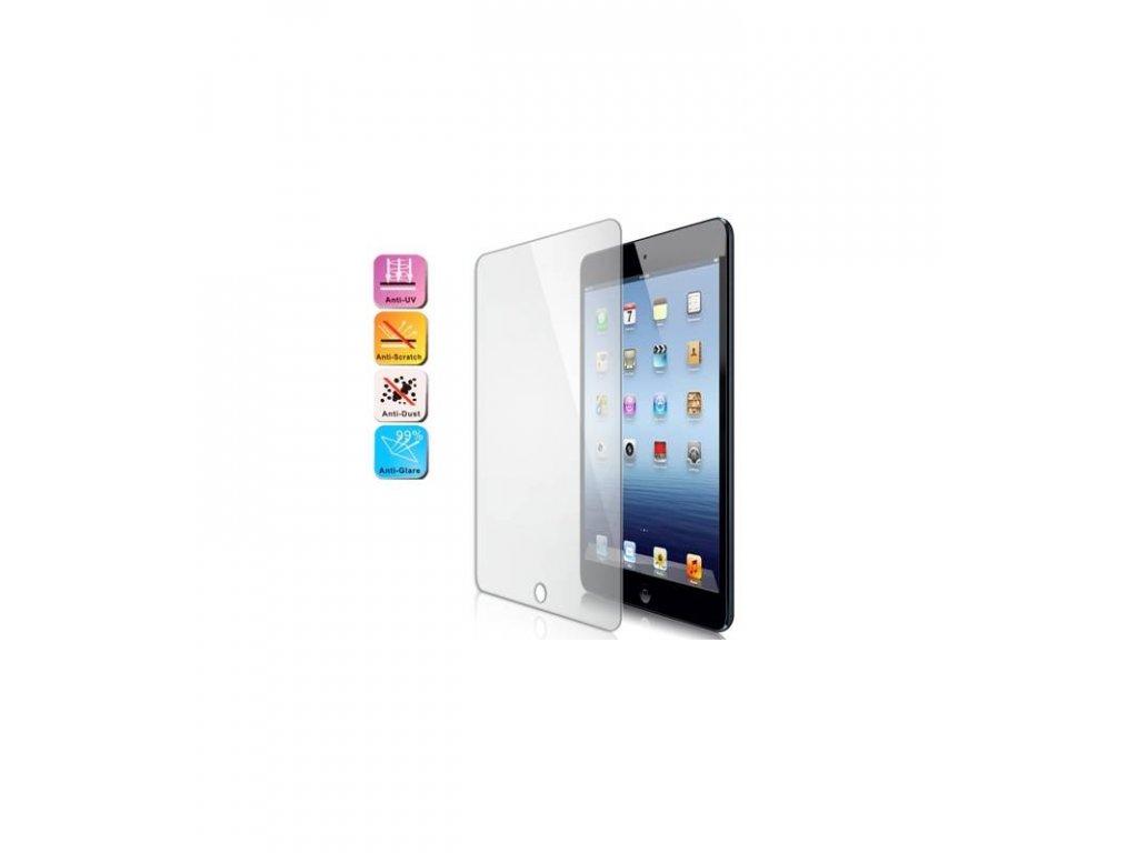 Ochranné tvrdené sklo iPad mini / mini 2 Retina / mini 3