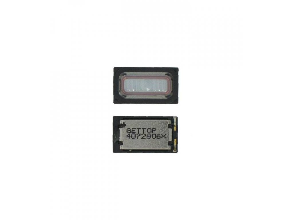Zvonček - reproduktor Sony Xperia E3, E4, M4, M5, T3, XA