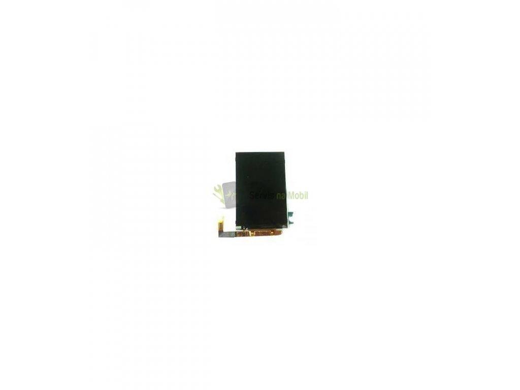 LCD displej Sony Xperia GO ST27