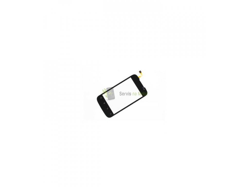 Dotyková plocha Huawei Sonic U8650