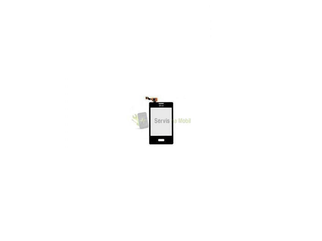 Dotyková plocha LG L3 E400