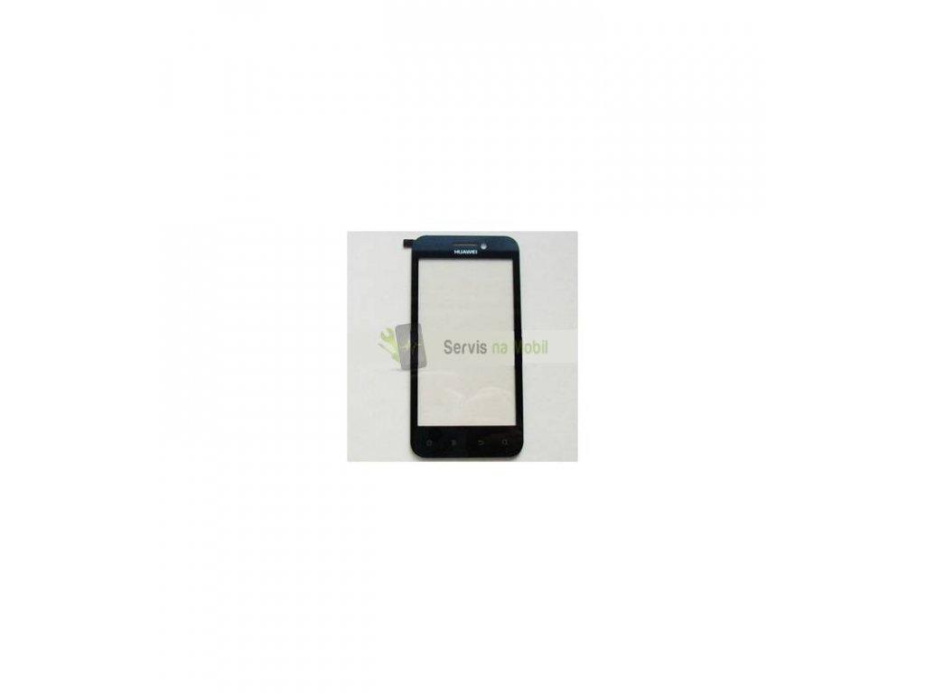 Dotyková plocha Huawei Honor U8860 čierna farba