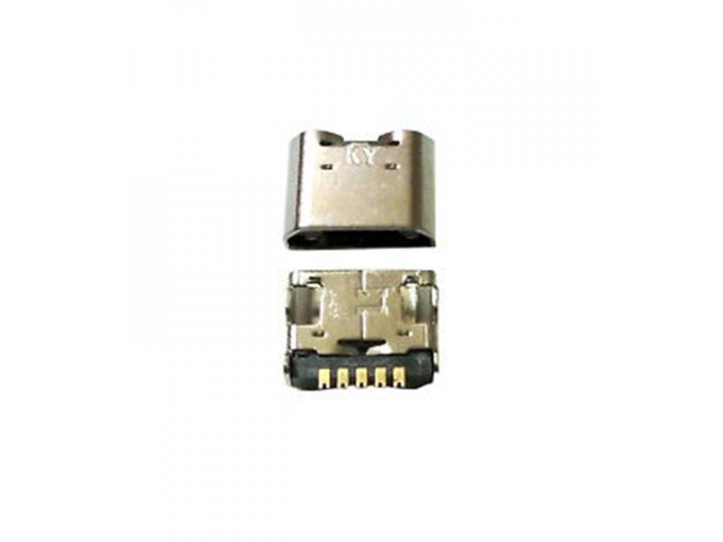 Nabíjací konektor LG G Pad V480