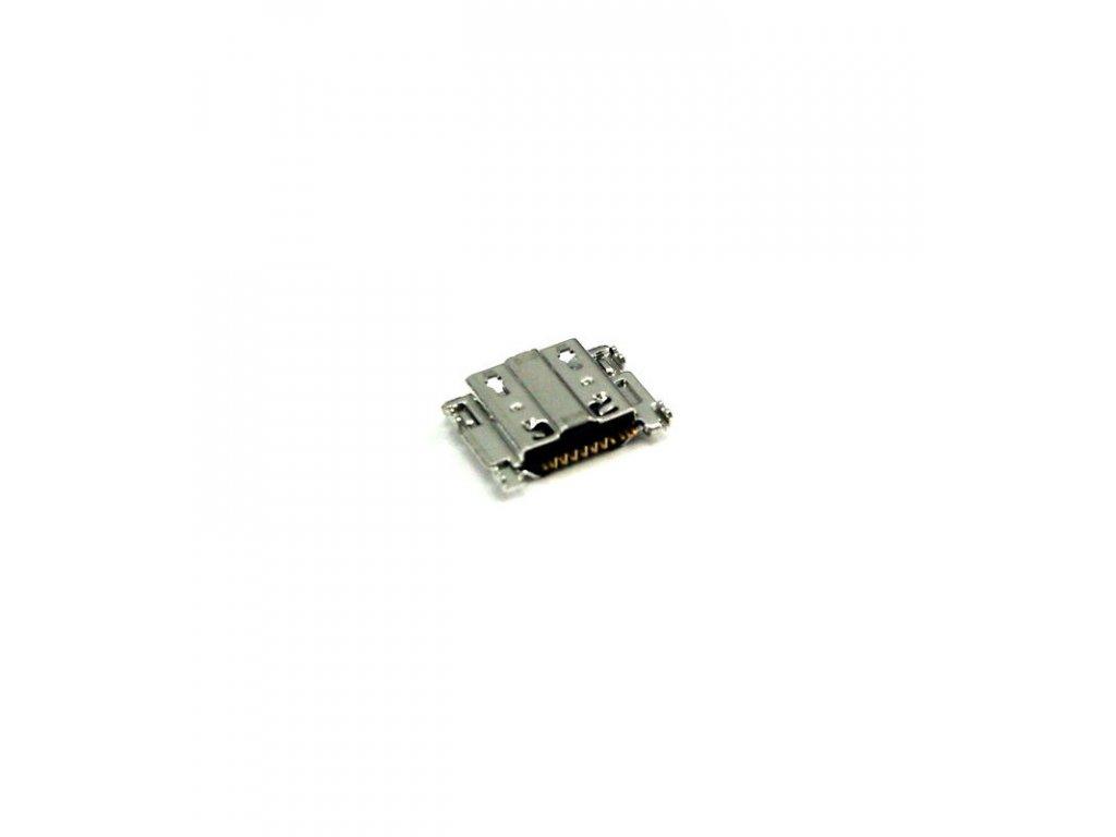Nabíjací konektor Samsung S3 I9300 TAB 3 T310