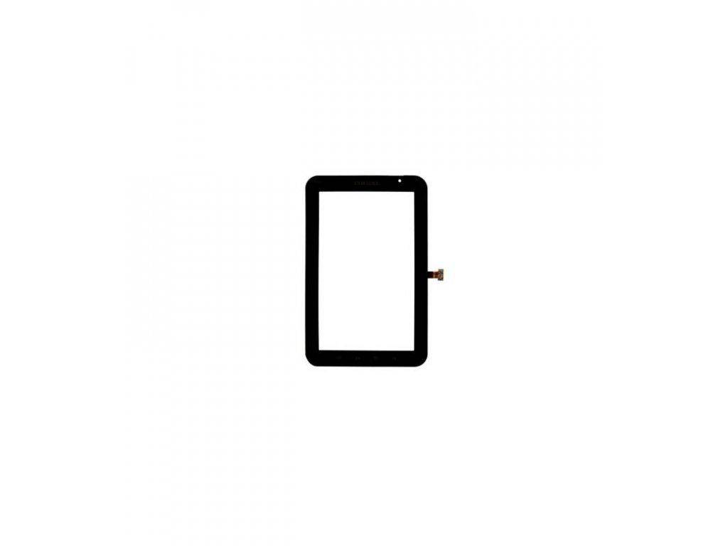Dotyková plocha Samsung Galaxy Tab P1000