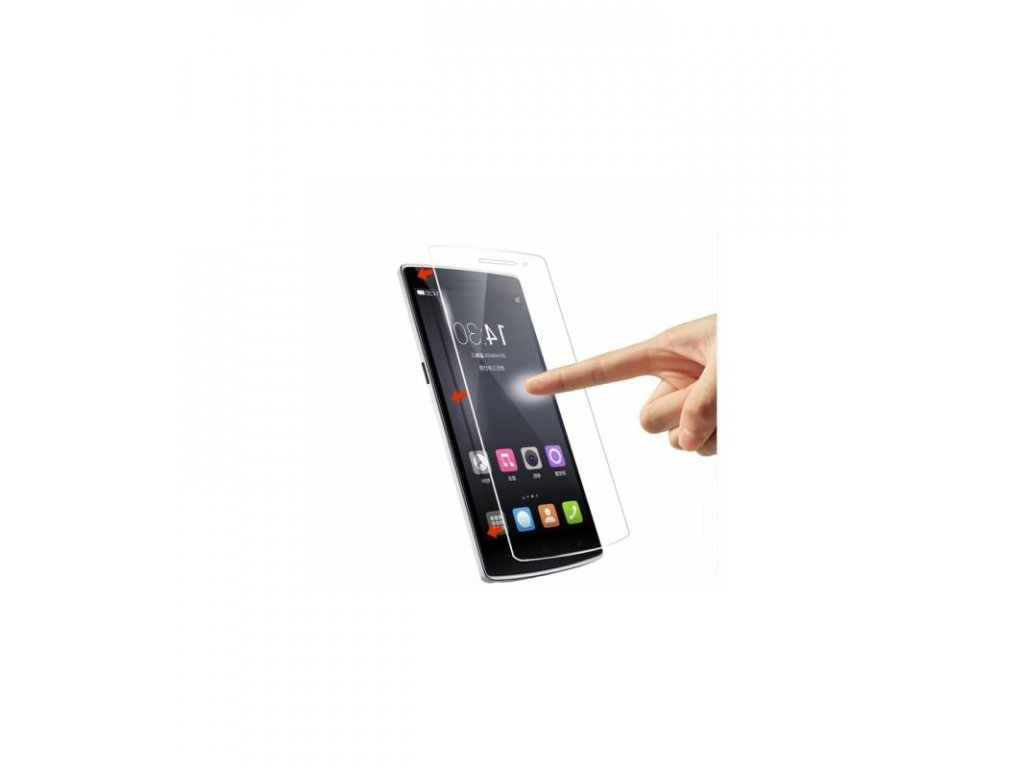 Ochranné tvrdené sklo OnePlus Two