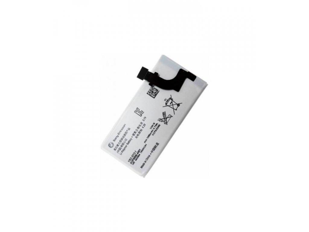 Batéria Sony Xperia P LT22i - 1265mAh Li-Ion