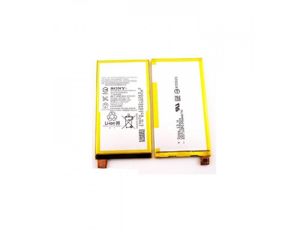 Batéria Sony LIS1561erpc 1282-1203 Sony Xperia Z3 Compact 2600mAh