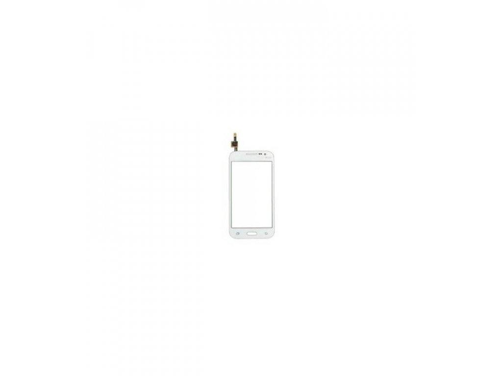 Dotyková plocha Samsung Galaxy Core Prime VE G361 biela farba