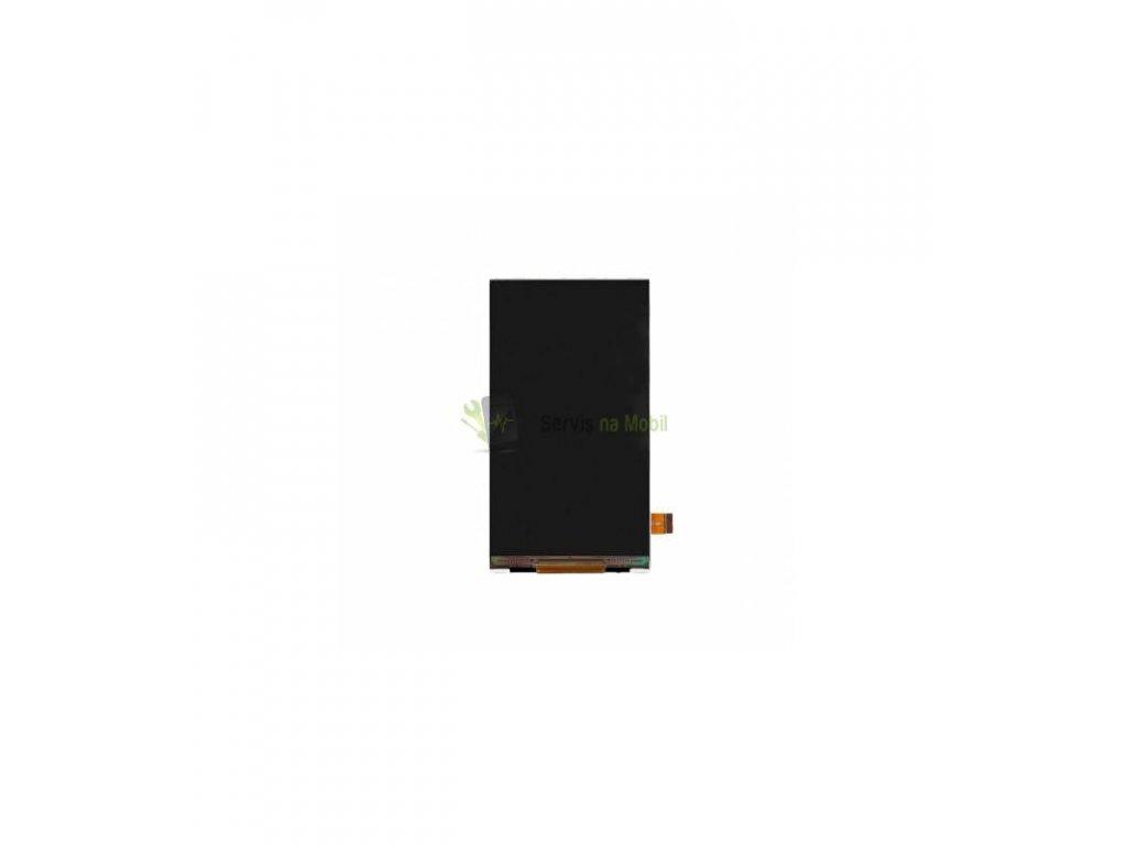 LCD displej Lenovo A328
