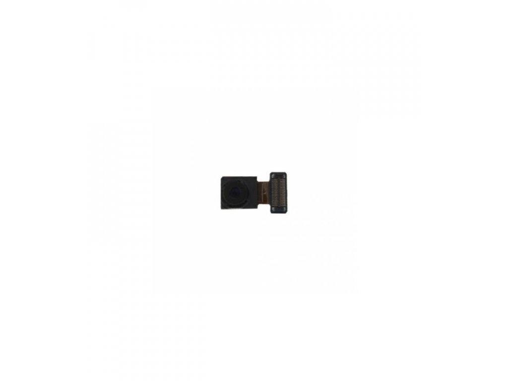 Predná kamera Samsung Galaxy S6 G920, S6 Edge G925
