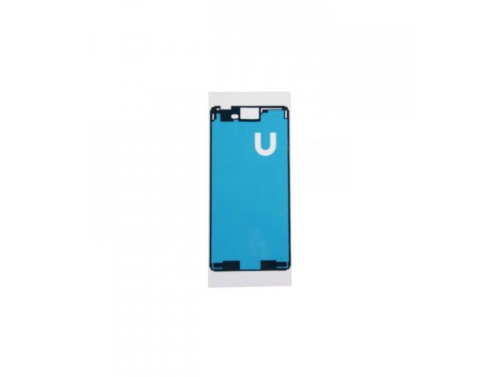 Originál lepka na LCD Sony Xperia M4 Aqua