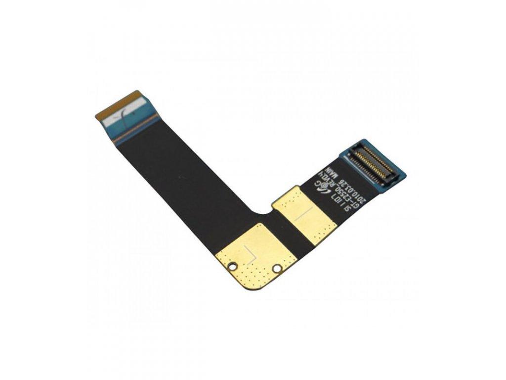 Flex Samsung E2550