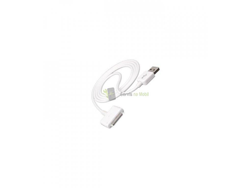 Dátový kábel iPhone 3g/3gs/4/4s