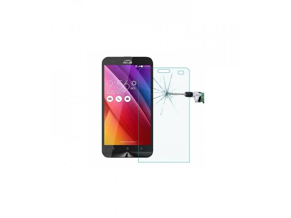 Ochranné tvrdené sklo Asus Zenfone 2  Laser ZE00ED ZE500KL