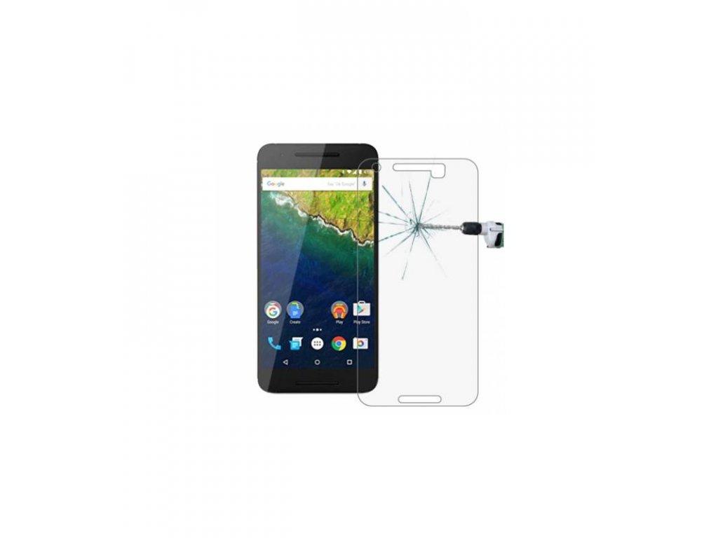 Ochranné tvrdené sklo Huawei Nexus 6P