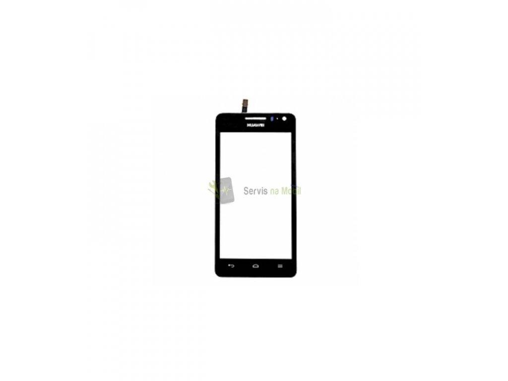 Dotyková plocha Huawei G600 U8950 U9508 Honor 2