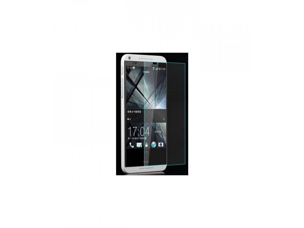 Ochranné tvrdené sklo HTC Desire 820