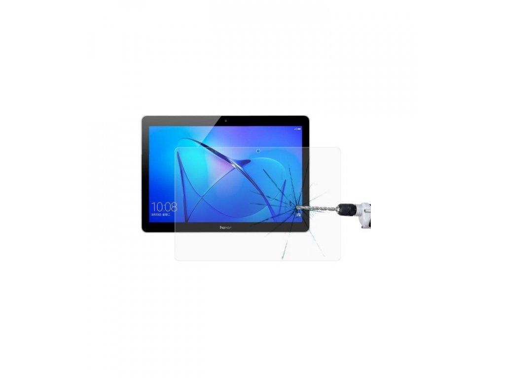 Ochranné tvrdené sklo Huawei MediaPad T3 9.6