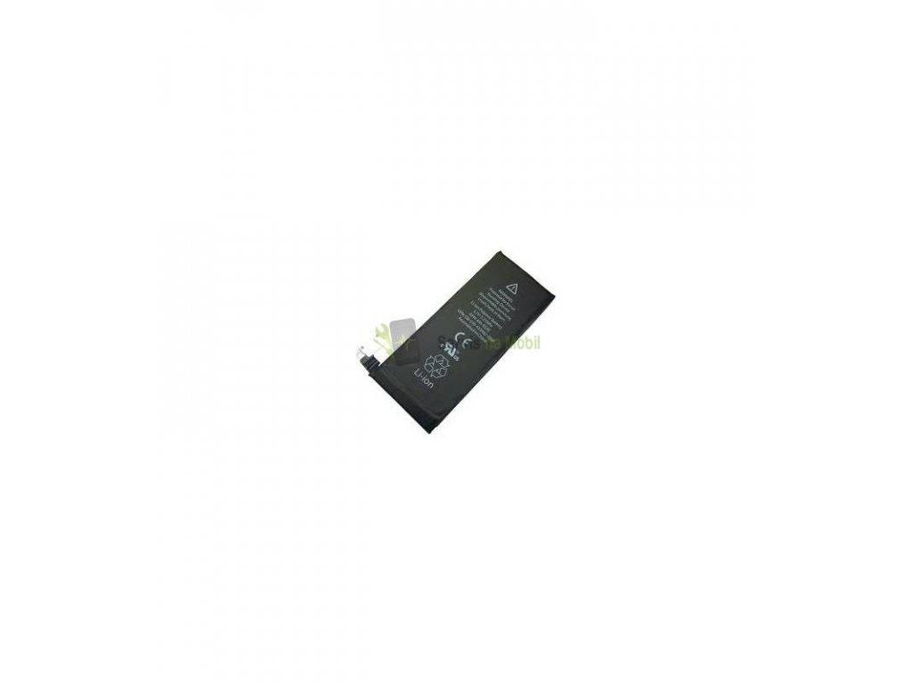 Batéria iPhone 4