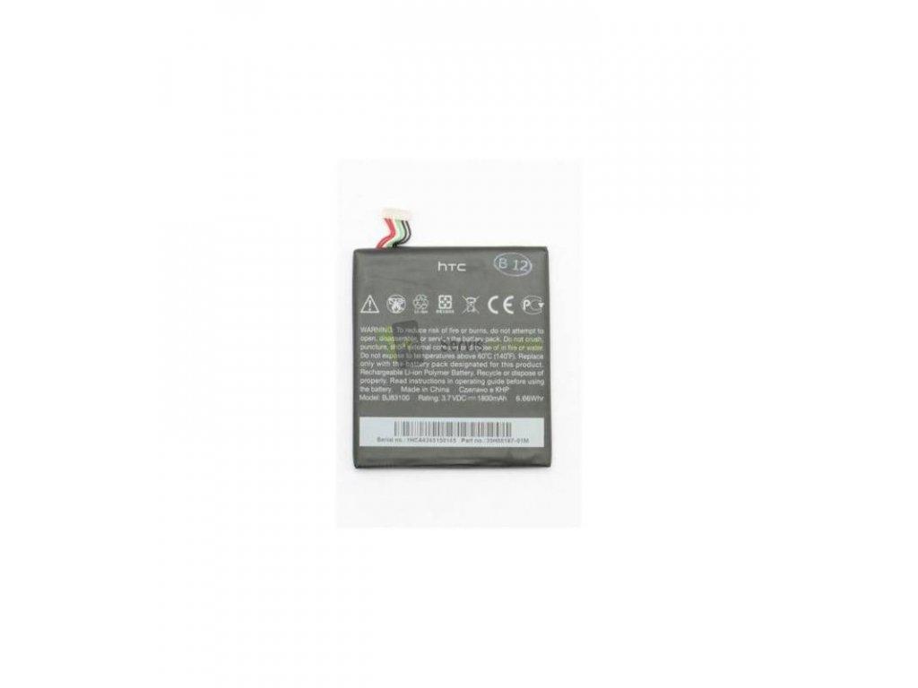 Batéria HTC BJ83100 One X