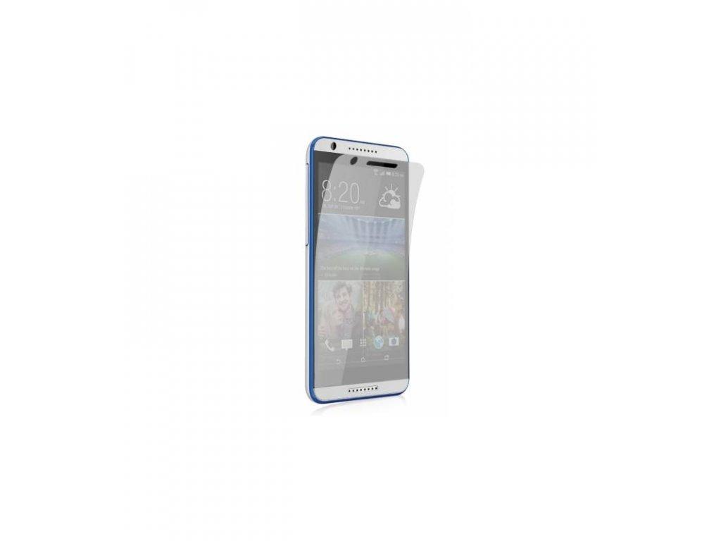 Ochranná fólia HTC 820 mini