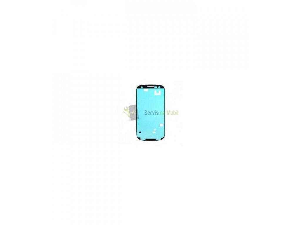 Originál lepka na sklíčko Samsung Galaxy S4 mini i9195