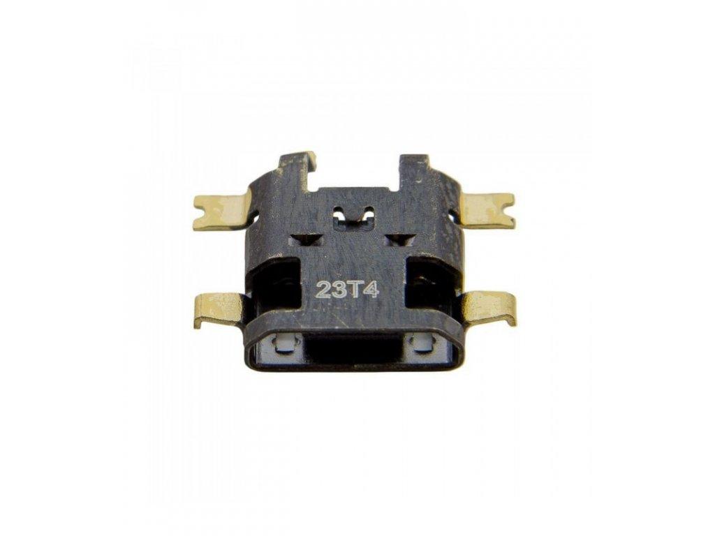 Nabíjací konektor HTC One V