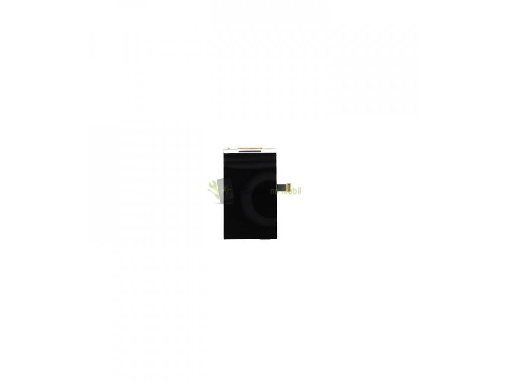 LCD Display Samsung S7580 Galaxy Trend Plus