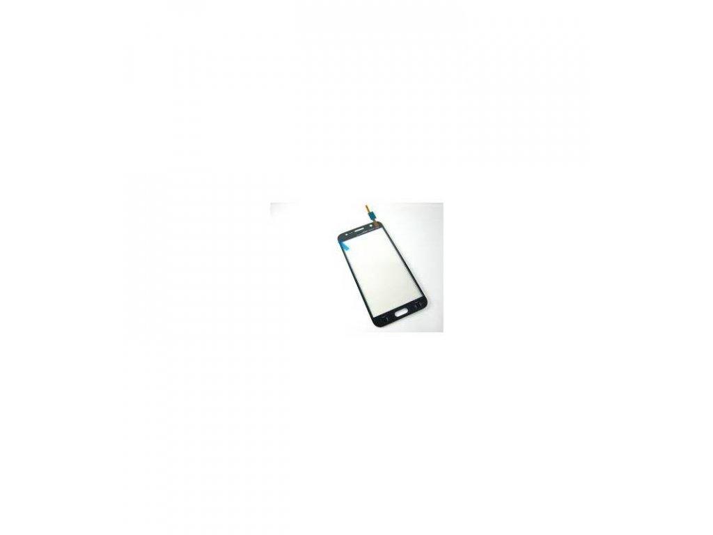 Dotyková plocha Samsung Galaxy J5/J500 biela farba