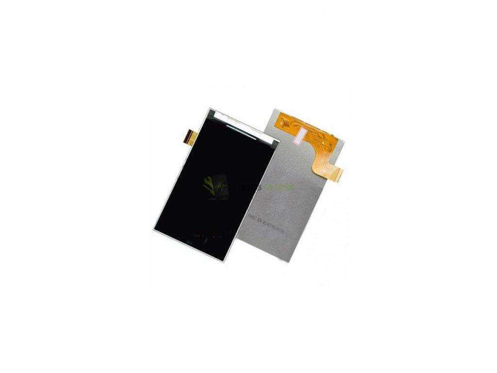 LCD displej Alcatel 5020