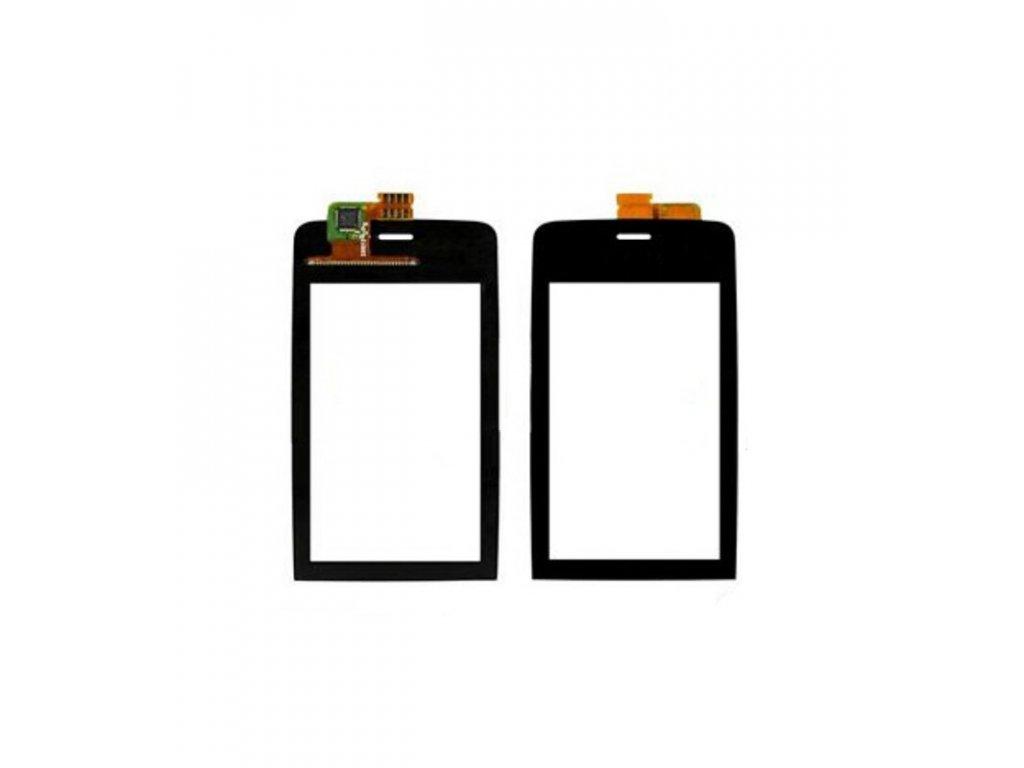 Dotyková plocha Nokia 308