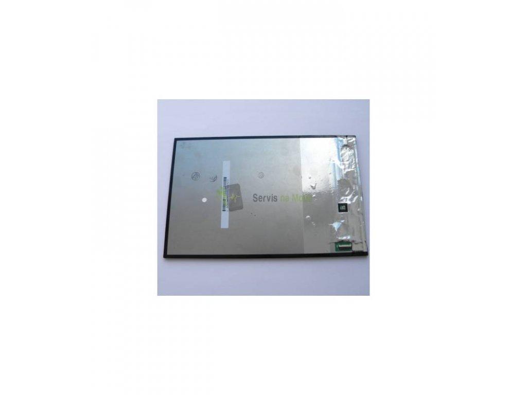 LCD Displej Asus Memo Pad HD7 ME173X