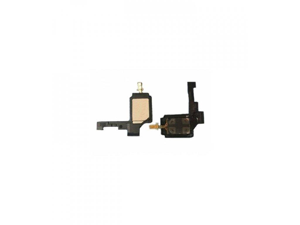 Zvonček - reproduktor Samsung Galaxy S6 G920
