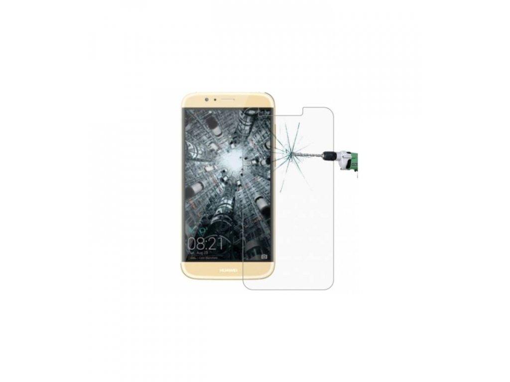 Ochranné tvrdené sklo Huawei G8