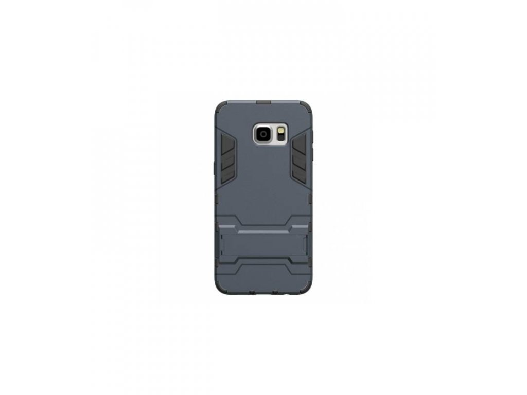 Ochranné púzdro Armor Samsung Galaxy S6 Edge Plus