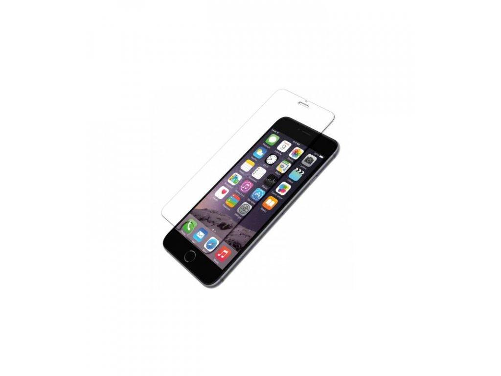 Ochranné tvrdené sklo iPhone 6 plus / iPhone 6s plus