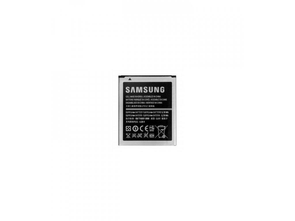 Batéria Samsung S7580 Samsung S3 mini i8190  EB425161LU