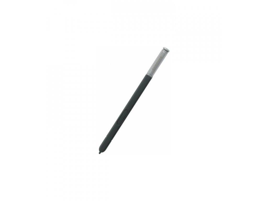 Dotykové pero stylus Samsung Galaxy Note 4 čierna farba