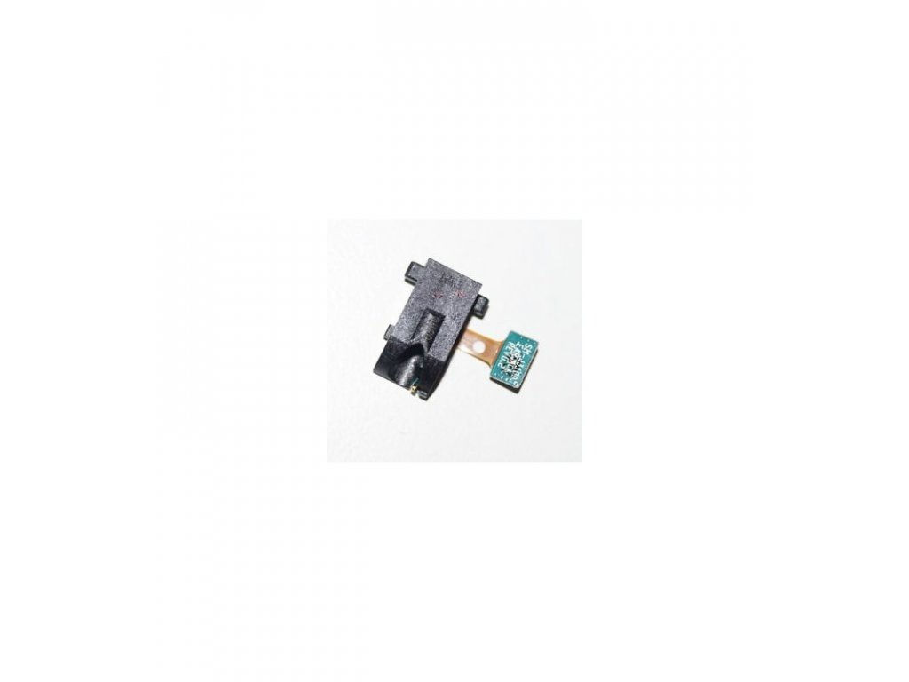 Samsung J3 2016 flex 3,5mm jack