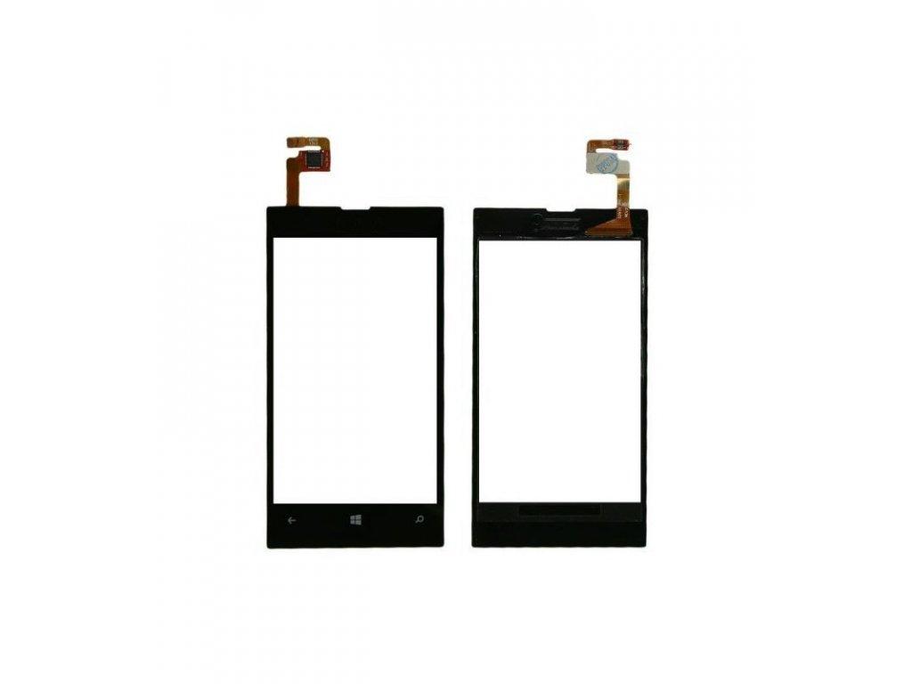 Dotyková plocha Nokia Lumia 520