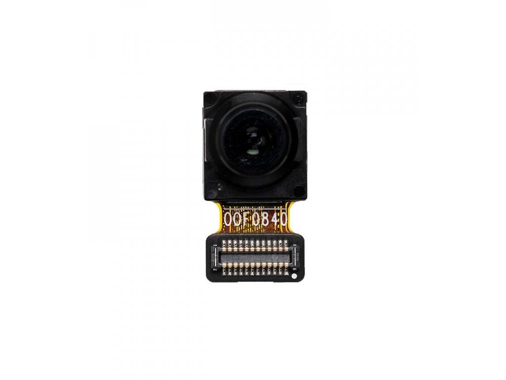 Predná kamera Huawei P20 pro