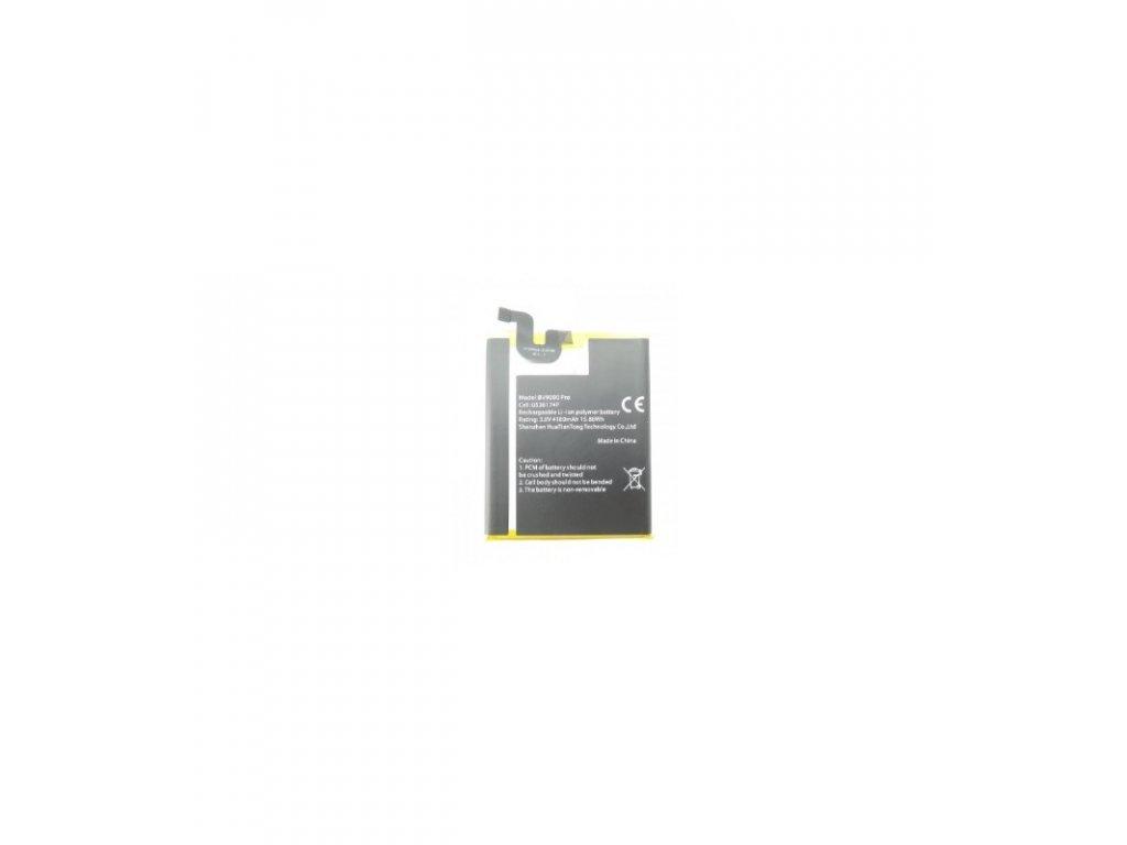 Batéria BV9000 Blackview 4180 mAh