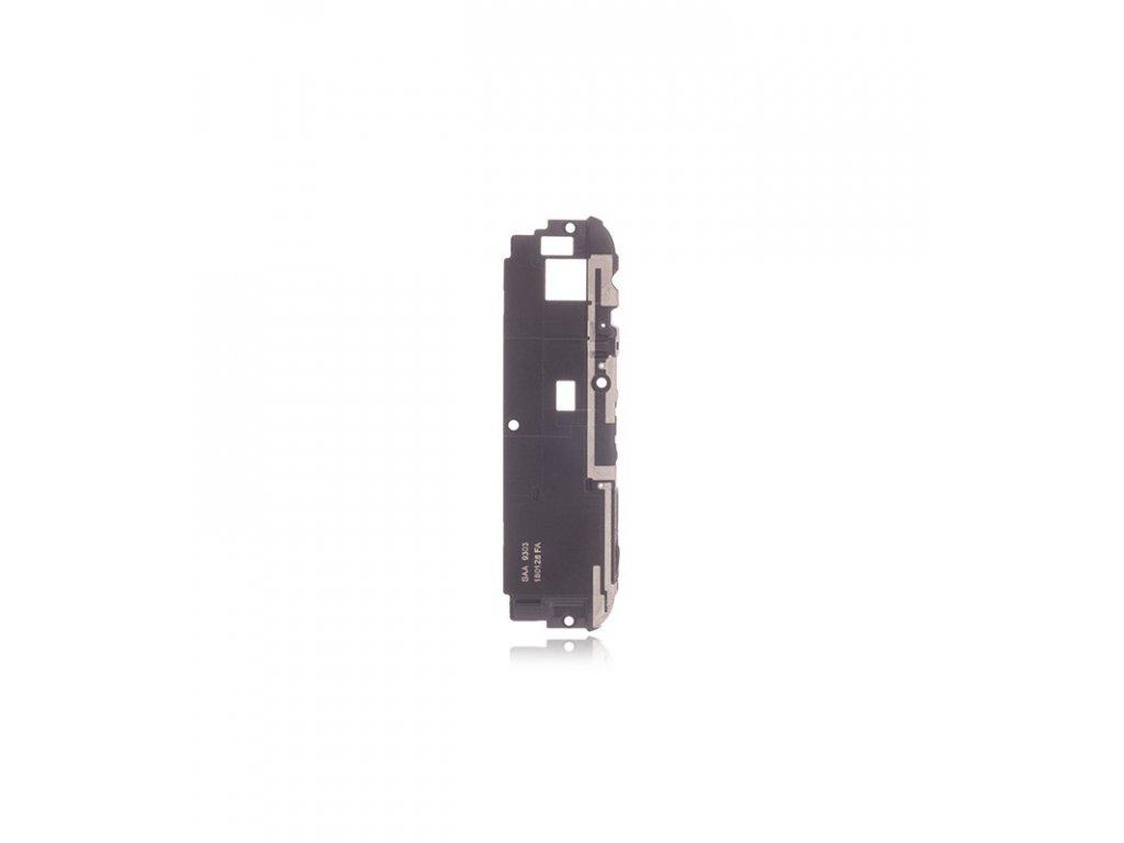 Zvonček - reproduktor Xiaomi Redmi Note 5 M1803E7SG / Redmi Note 5 Pro