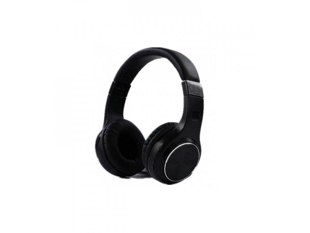 Slúchatká ProSeries s mikrofónom Bluetooth BT1601