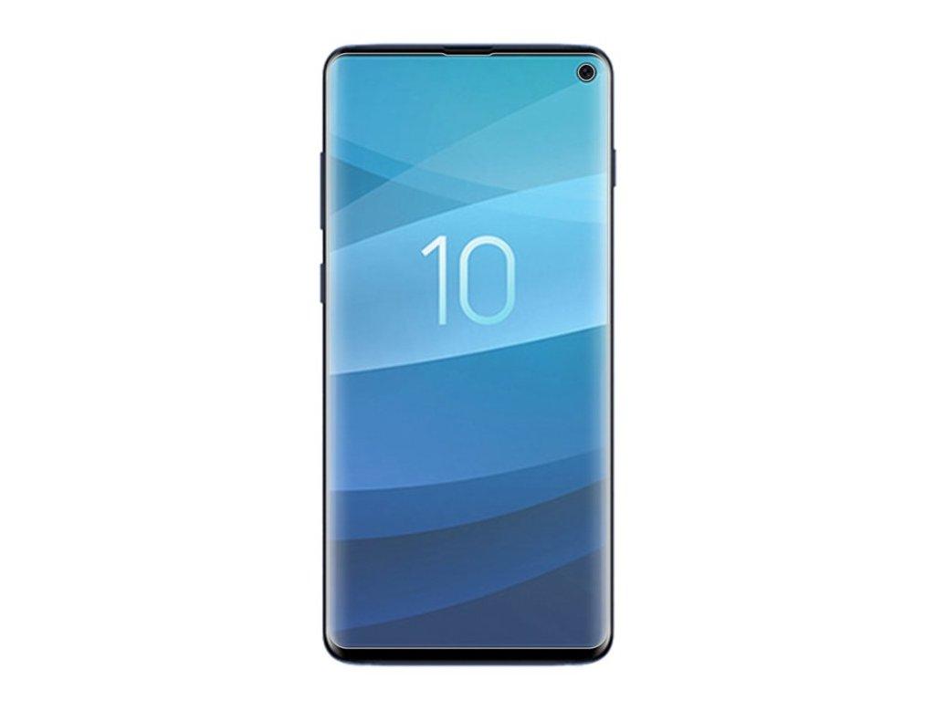 9H Ochranná fólia na displej Samsung Galaxy S10e G970F