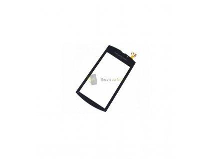Dotyková plocha Sony Ericsson Vivaz pro U8