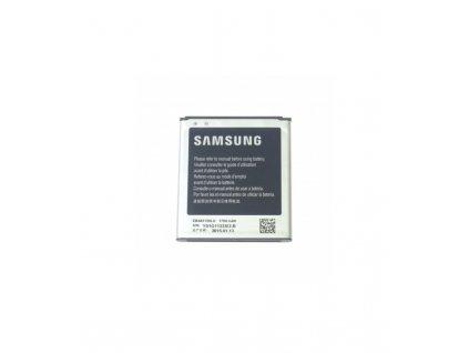 Bateria EB485159LA Samsung XCover 2 S7710