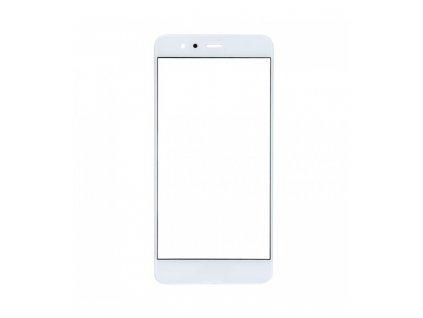 Dotykové sklo Huawei P10 lite biela farba