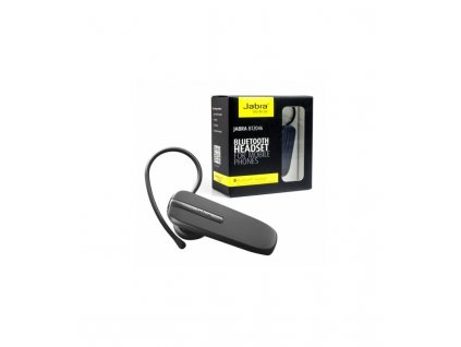 Bluetooth Headset Jabra